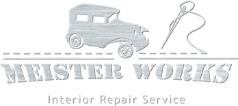 meister works